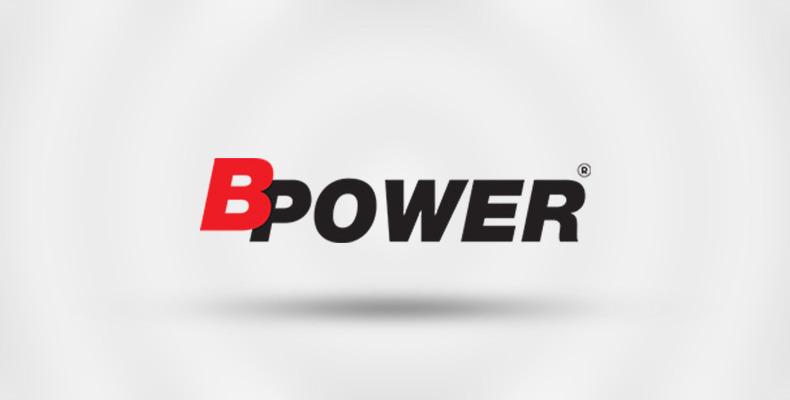 Akumulatory Bpower Poznań